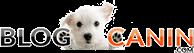 blog canin